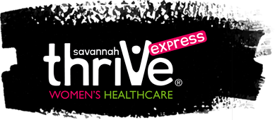 Thrive Savannah